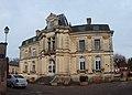 Saint-Amand-en-Puisaye-FR-58-école communale-02.jpg