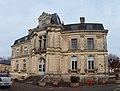 Saint-Amand-en-Puisaye-FR-58-école communale-06.jpg