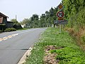Saint-Christophe-en-Boucherie (panneau sortie) 1.jpg