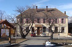 Saint-Eusèbe-en-Champsaur-14.JPG