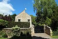 Saint-Forget hameau Les Sablons le 9 mai 2015 - 03.jpg
