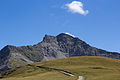 Saint-Francois-Longchamp - 2014-08-28 - IMG 6053.jpg