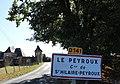 Saint-Hilaire-Peyroux Entrée.jpg