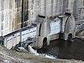 Saint-Hilaire-les-Courbes barrage Monceaux (2).jpg
