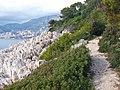Saint-Jean-Cap-Ferrat, France - panoramio (6).jpg