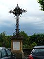 Saint-Martory croix de mission 1858.jpg