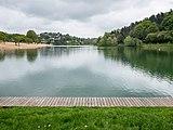 Saint-Pée-sur-Nivelle - Lac 02.jpg