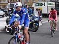 Saint-Pol-sur-Mer - Quatre jours de Dunkerque, étape 5, 11 mai 2014, départ (A111).JPG