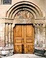 Saint-Pons - Eglise -023.jpg