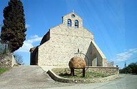 SaintGaudericEglise.jpg