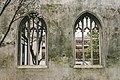Saint Dunstan in the East Church Garden, London, United Kingdom (Unsplash).jpg