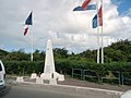 Saint Martin Dutch-French Border - panoramio.jpg