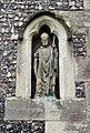 Saint Osmund statue.jpg