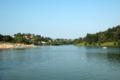 Saint Pée sur Nivelle Lac (1).jpg