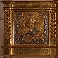 Saint Papoul-Assomption-20120405.jpg