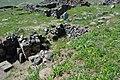 Saint Sargis Monastery, Ushi 33.jpg