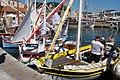 Saint Tropez - panoramio (2).jpg