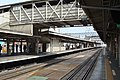 Sakado Station platforms 20090228.JPG