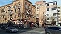 Sakharov Square, Yerevan 30.jpg