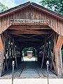 Salem Shotwell Covered Bridge, Opelika, AL.jpg