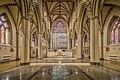 Salford Cathedral.jpg