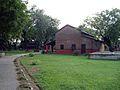 Salimgarh Fort 73.jpg