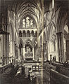 Salisbury Cathedral (Interior) (3610722003).jpg