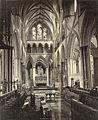 Salisbury Cathedral (Interior) (3610722003).jpg