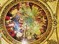 Salle des Conférences du Palais du Luxembourg (Plafond central).jpg