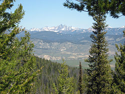 Salmon River Mountains.JPG