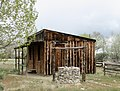 Salmon Ruins in Aztec, New Mexico. 04.jpg