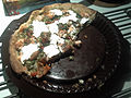 Salmon pie with sour cream.jpg
