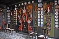Salon chinois de Juliette Drouet (Maison de Victor Hugo) (4609424757).jpg