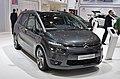 Salon de l'auto de Genève 2014 - 20140305 - Citroen 15.jpg