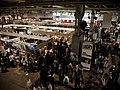 Salon del manga 2008.jpg