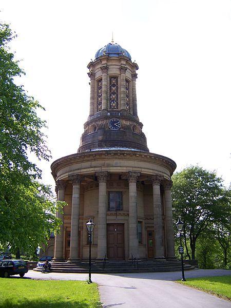 Fil:Saltaire United Reformed Church.jpg