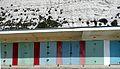 Saltdene 03 beach huts (3509428281).jpg