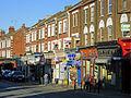 Salusbury Road, Kilburn - geograph.org.uk - 1111819.jpg