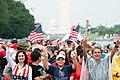 Salute to America (48201263516).jpg