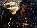 Salvator Rosa - St John Preaching NY YAG YORAG 434-001.jpg
