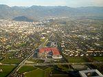 Salzburg (34).JPG