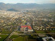 Salzburg (34)