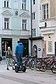 Salzburg - Altstadt - Wolf-Dietrich-Straße - 2016 10 13 - Szene 2.jpg