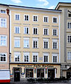 Salzburg Universitätsplatz Zipfer Bierhaus.jpg