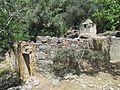 Samaria village 5.jpg