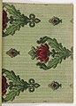 Sample Book, Alfred Peats No. 4, 1908 (CH 18498173-22).jpg