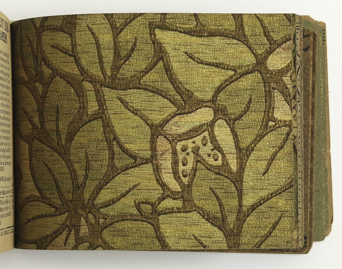 File Sample Book Wallpaper Samples 1914 Ch 18434387 Jpg