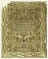 Sampler (England), 1797 (CH 18483265).jpg