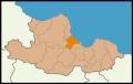 Samsun'da 2014 Türkiye yerel seçimleri, Atakum.png