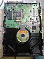 Samsung HD080HJ SATA inferior.jpg